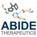 Abide Therapeutics : ETUDE DE MARCHE PHARMACEUTIQUE
