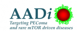 AADi LLC : ETUDE DE MARCHE PHARMACEUTIQUE