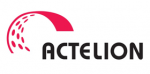 Actelion Pharmaceuticals : ETUDE DE MARCHE PHARMACEUTIQUE