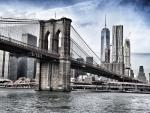 Bons plans New York City